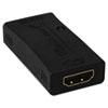 Tripp Lite HDMI Cable Signal Extender TRPB122000