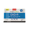 Maxell 16x DVD-R Storage Media (50 pk)