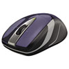 Logitech® M525 Wireless Mouse, Compact, Right/Left, Blue LOG910002698