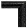 7105013579978 SKILCRAFT Cherry Frame, Wood, 8 x 10, 12/Box