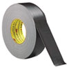 3M Performance Plus Duct Tape 8979 021200-56468