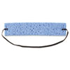 Disposable Sweatbands, Regular, One Size Fits All