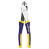 <strong>IRWIN®</strong><br />Diagonal Cutting Pliers, 6""