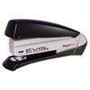 PaperPro® inSPIRE Stapler, 20-Sheet Capacity, Black/Silver ACI1433
