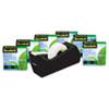 "Scotch® Magic Greener Tape, with C38 Dispenser, 3/4"" x 900"", 6/Pack MMM8126PC38"