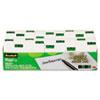 """Scotch® Magic Tape 18 Roll Cabinet Pack, Bulk Pack, 3/4""""X1000"""", 1""""Core, Clear, 18/Pack MMM810K18CP"""