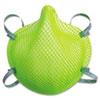 Hi-Vis 2200 Series N95 Particulate Respirator