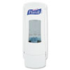 PURELL® ADX-7 Dispenser, 700mL, White GOJ872006