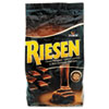 Riesen® Chocolate Caramel Candies, 30oz Bag RSN398052