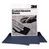 <strong>3M&#8482;</strong><br />Wetordry Tri-M-ite Coated-Paper Sheets