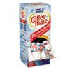 Nestle Professional Coffee-Mate Peppermint Mocha Liquid Coffee Creamer Singles - Peppermint Mocha Fl NES76060