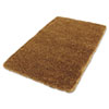 <strong>Anchor Brand®</strong><br />Coco Mat, 36 x 22, Natural Tan, Woven Fiber