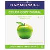 Hammermill® Copy Paper, 100 Brightness, 32lb, 8-1/2 x 11, Photo White, 500/Ream HAM102630