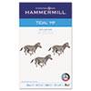 Hammermill® Tidal MP Copy Paper, 92 Brightness, 20lb, 8-1/2 x 14, White, 500 Sheets/Ream HAM162016