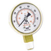 <strong>Anchor Brand®</strong><br />Replacement Gauge, 2 x 100, Brass