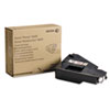 <strong>Xerox®</strong><br />108R01124 Waste Toner Cartridge, 30,000 Page-Yield