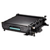 Samsung CLTT508 Transfer Belt SASCLTT508
