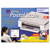 Avery Postal Scale