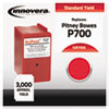 Innovera 7935 Compatible Red Ink Cartridge