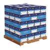 <strong>Hammermill®</strong><br />Tidal Print Paper, 92 Bright, 20lb, 8.5 x 11, White, 500 Sheets/Ream, 10 Reams/Carton, 40 Cartons/Pallet