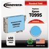 IVR99520 Thumbnail