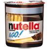 Nut Butter (1)