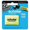 Prismacolor® Scholar Kneaded Eraser, Rubber SAN1816553