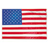 <strong>Advantus</strong><br />All-Weather Outdoor U.S. Flag, Heavyweight Nylon, 5 ft x 8 ft