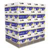 Georgia Pacific® Spectrum Standard 92 Multipurpose Paper, 20lb, 8 1/2 x 11, White, 200000 Shts/PL GPC999705PLT