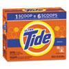 Laundry Soap (145)