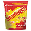 Starburst® Fruit-Chew Candy, Original Assortment, 41oz Bag SBR22649