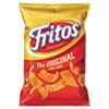 Fritos® Corn Chips, 2 oz Bag, 64/Carton LAY44355
