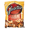 General Mills Gardetto's Snack Mix, Original Flavor, 5.5oz Bag, 7/Box AVTSN43037