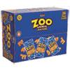 Austin® Zoo Animal Crackers, Original, 2 oz Pack, 36 Packs/Box KEB827545
