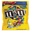 M & M's® Milk Chocolate Coated Candy w/Peanut Center, 56 oz Bag MNM827450