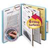 SMD14030 Thumbnail