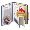 SMD14032 Thumbnail