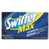 Sweep Refill, Dry/Wet (1)
