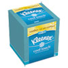 KLEENEX® Cool Touch Facial Tissue, 2-Ply, 50 Sheets per Box, 27/Carton KCC29388