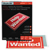 SWI3200717 Thumbnail