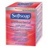 Liquid, Moisturizing Antibacterial (12)