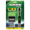Rayovac® Sportsman Flashlight