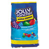 <strong>Jolly Rancher®</strong><br />Original Hard Candy, Assorted Fruit Flavors, 5 lb Bag