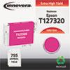 IVR27320 Thumbnail