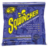 Sqwincher® Powder Pack Concentrated Activity Drink, Grape, 23.83 oz Packet, 32/Carton - 690-016046-GR