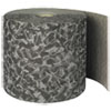 "SPC® Battlemat Heavy-Roll Sorbent Pads, 25gal, 15"" x 150ft, Industrial Camouflage - SBD BM15"