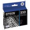 EPST252120 Thumbnail