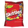 <strong>Skittles®</strong><br />Chewy Candy, 54 oz Bag, Original