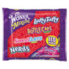 Nestle® Assorted Candy, Individually Wrapped, 32 oz Bag, 12 Bag/Carton NES85741CT