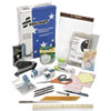 AbilityOne® SKILCRAFT® Employee Start-Up Office Kit